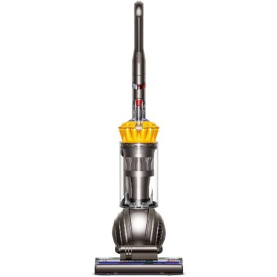 Dyson Ball Multi Floor Vacuum – Suck It Up at 50% OFF!